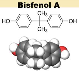 BisfenolA