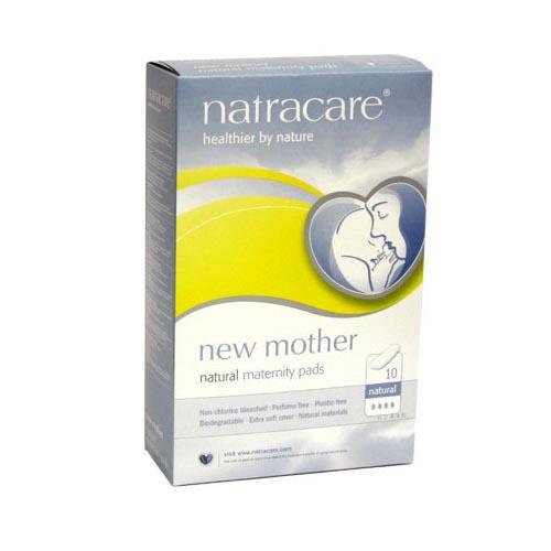 Maternity-Pads_jpg