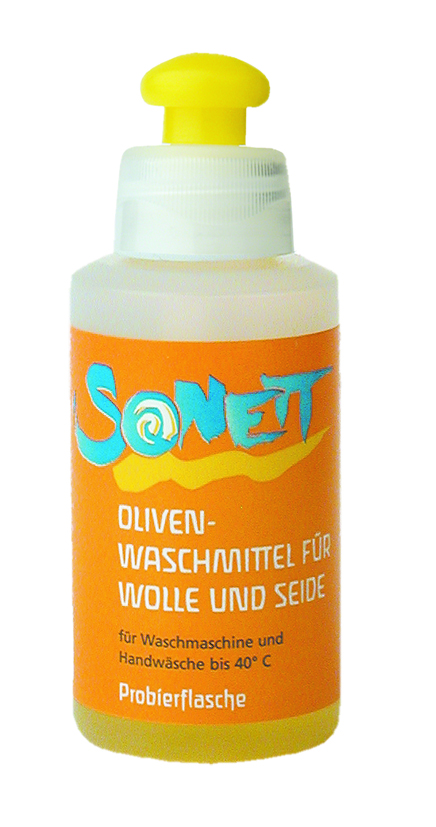 Oliven-120ml