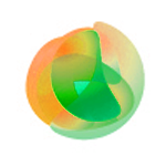 bioplast-icon2