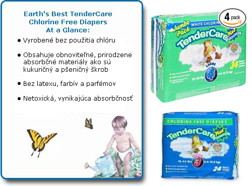 tendercarediapers