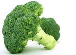 brokolica02