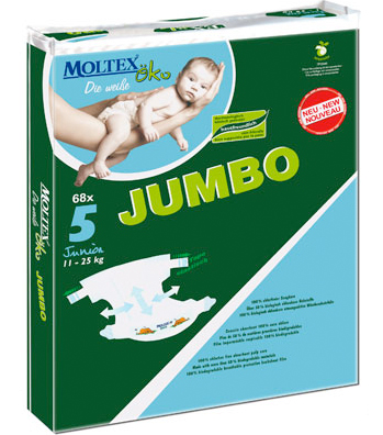 253361-junior-moltex-nappies