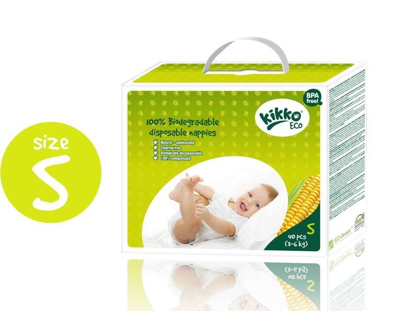 big_kikko-eco-velikost-s-1x-mala
