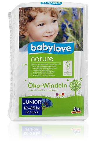 bild-babylove-nature-oeko-windeln-junior-12-25-kg-data