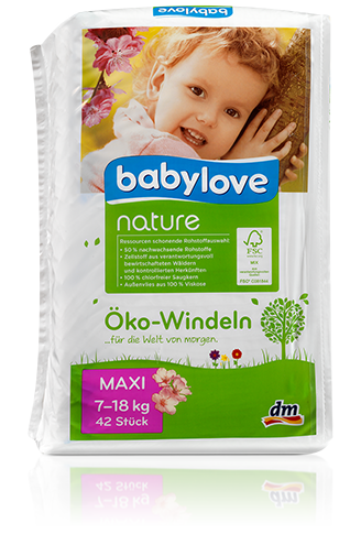bild-babylove-nature-oeko-windeln-maxi-7-18-kg-data