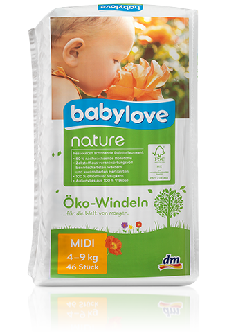 bild-babylove-nature-oeko-windeln-midi-4-9-kg-data
