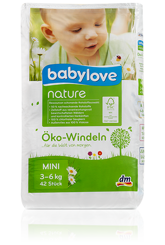 bild-babylove-nature-oeko-windeln-mini-3-6-kg-data