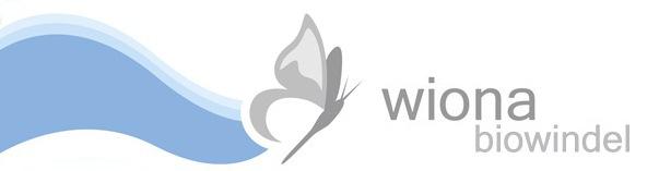 logo_wiona