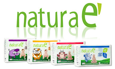 naturae-new packaging