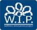 wipspa logo