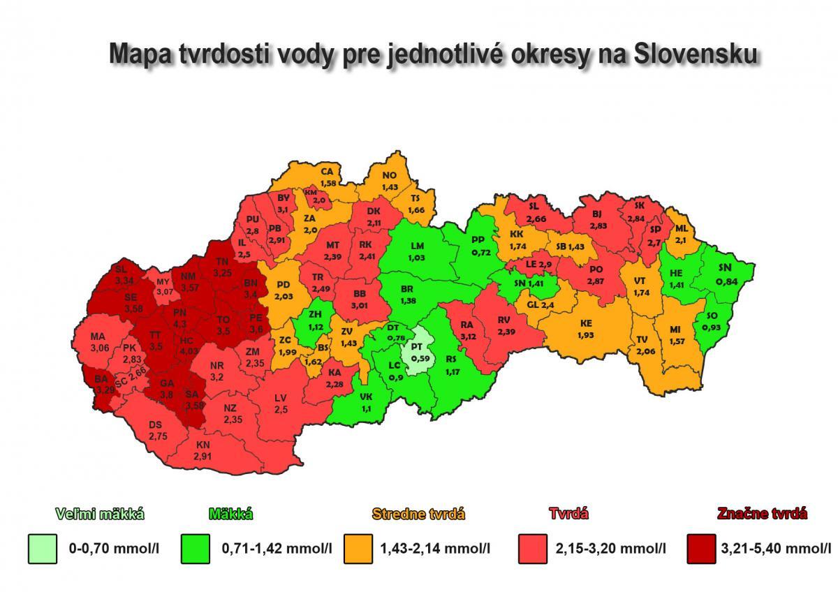 mapa_okresov_sukl_0