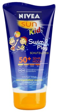 nivea_sun_kids_swim