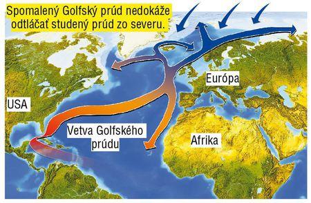 648932_golfsky-prud-pocasie-ochladenie-chladna-zima