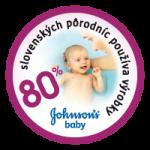 98_slovenskych_porodnic
