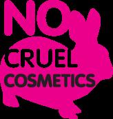 no_cruel_cosmetics_logo