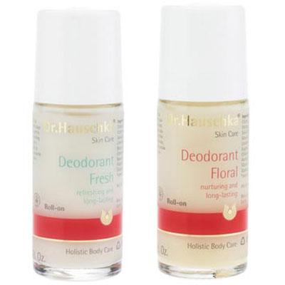 rb-natural-deodorant-2-0809-de