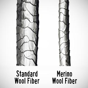 Merino-Wool-Fibers1