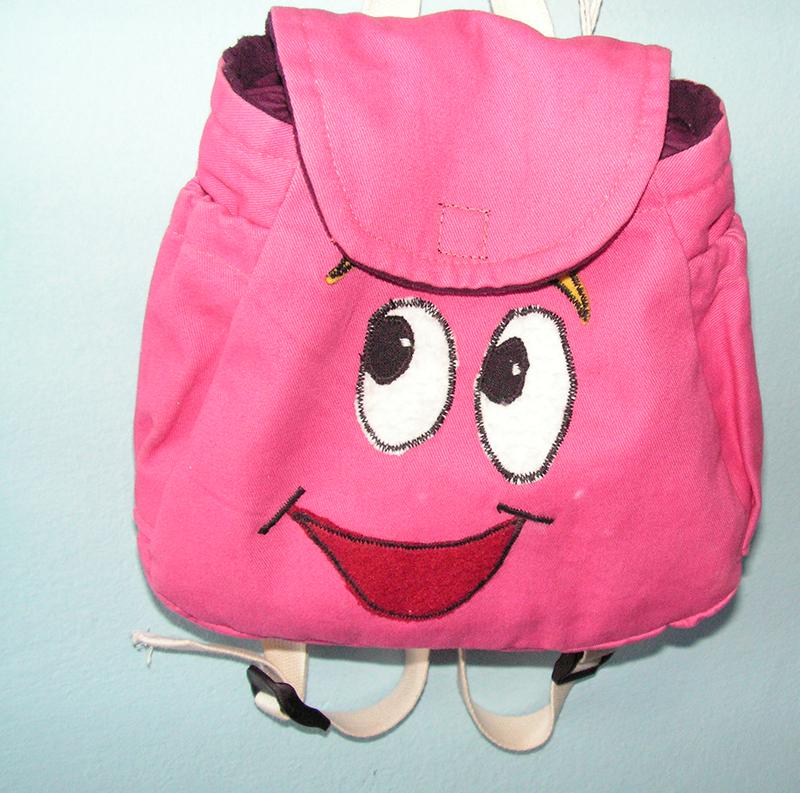 dorasbackpack1