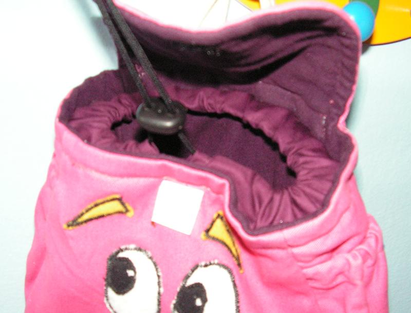 dorasbackpack2