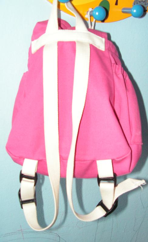 dorasbackpack3