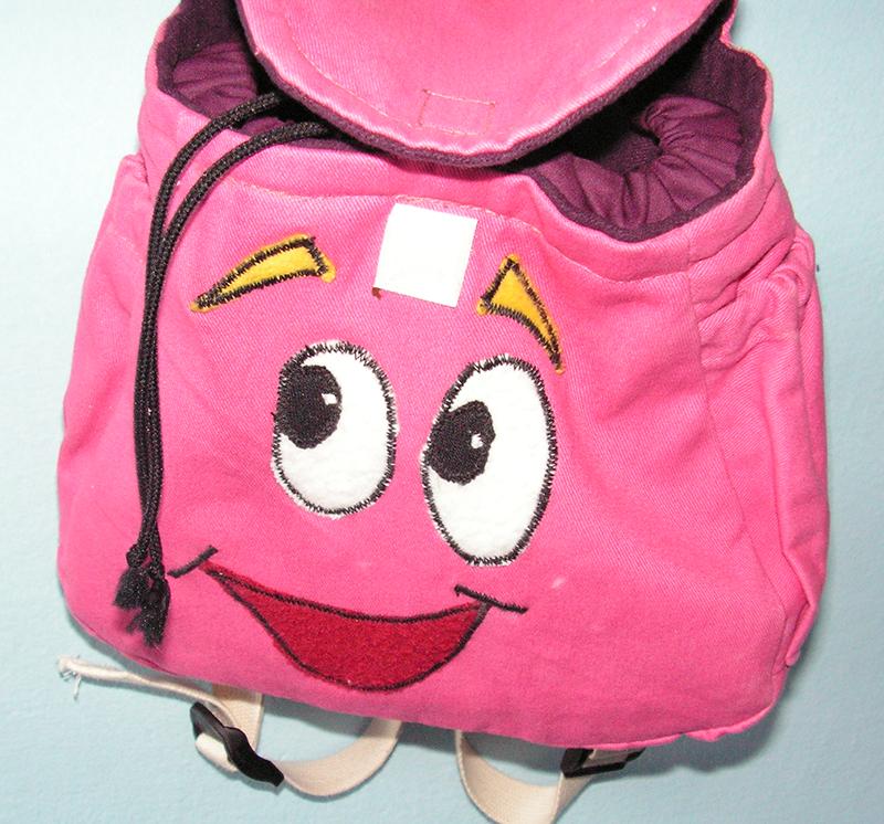 dorasbackpack4