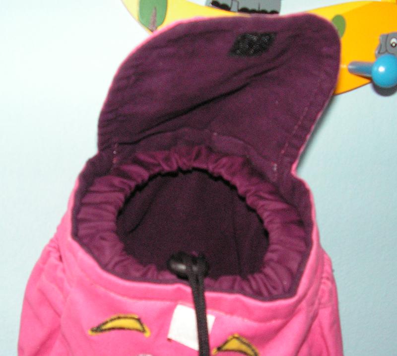 dorasbackpack5