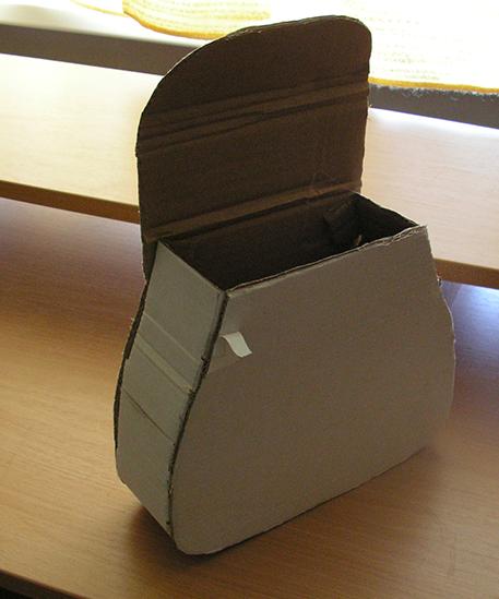 dorasbackpack6