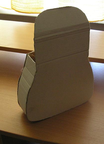 dorasbackpack7