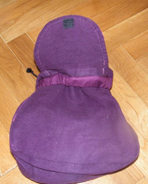dorasbackpack8