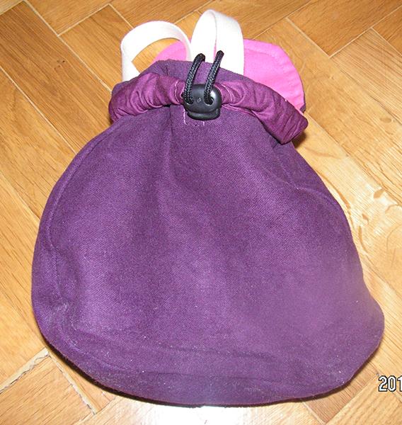 dorasbackpack9