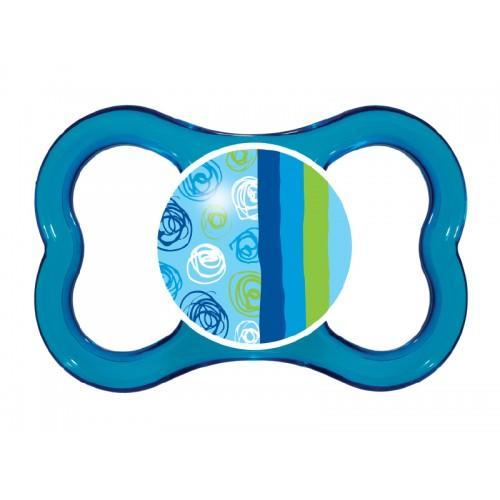 mam-air-pacifier-blue_l