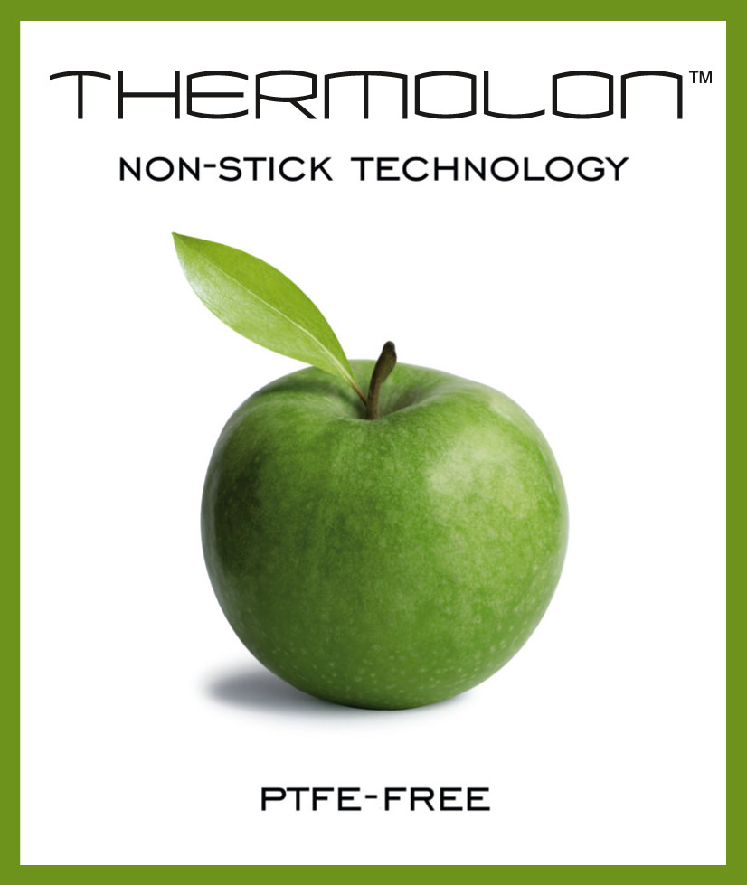 Label2THERMOLON_BASIS_TM