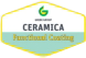 footer_ceramica