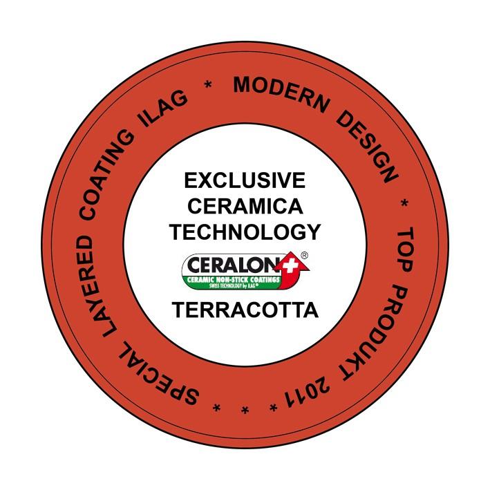 logo_kvality_t_eu_15