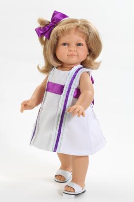 Paola Reina 9 Кукла Леонора 42 см_enl (1)