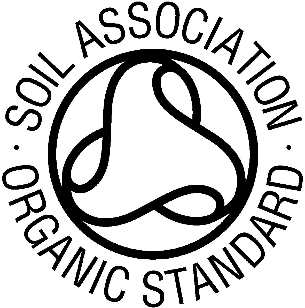 ssja-29384-Soil_Association_Logo