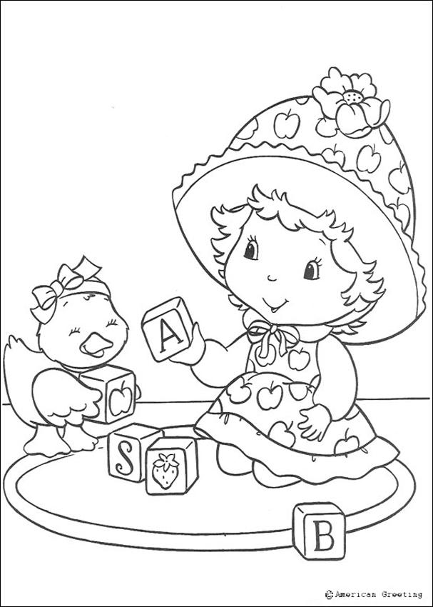 strawberry-shortcake-coloring-page04-source_s37