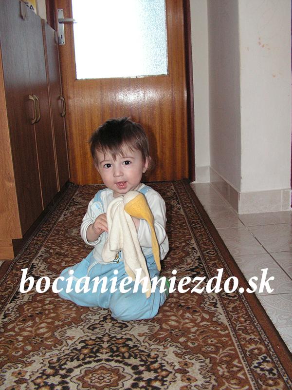 PICT0138