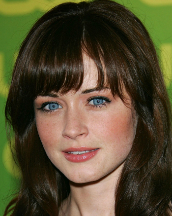 Clear-Winter-example-alexis-bledel
