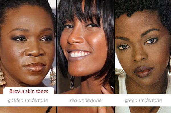 brown_skin_tones
