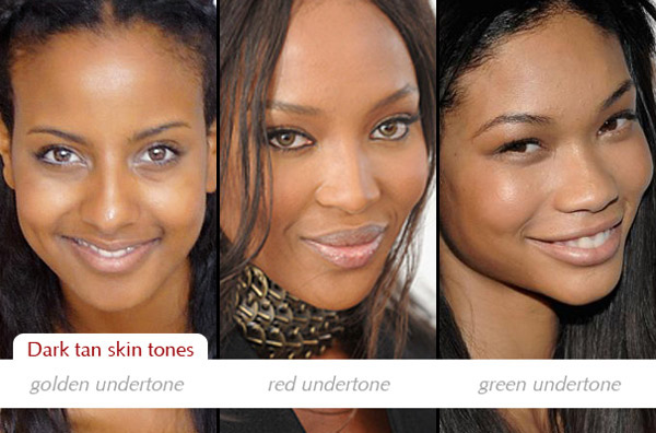 dark_tan_skin_tones