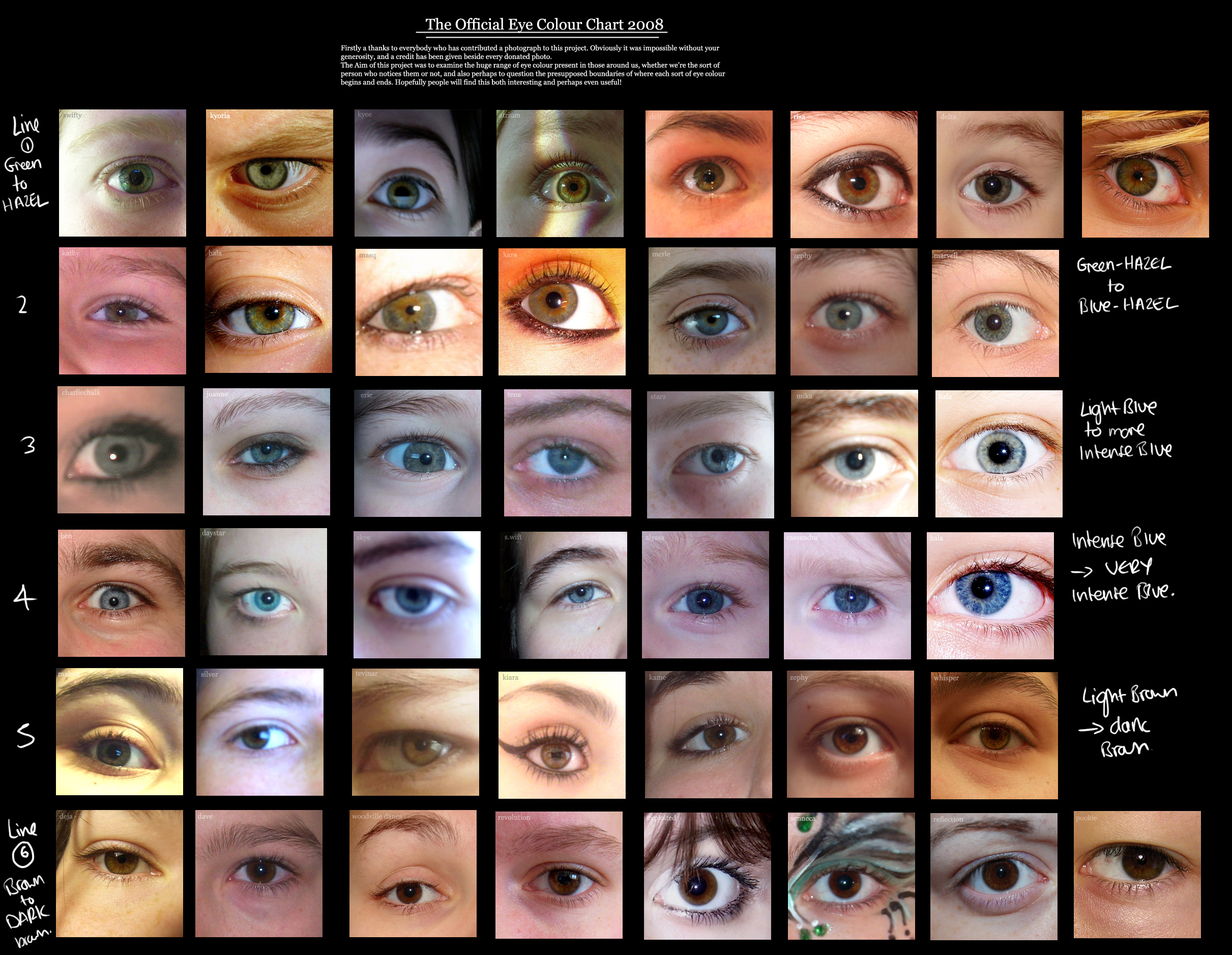 eye_colour_chart_by_delpigeon2