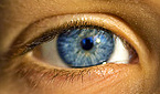 eyesclearbrightblue