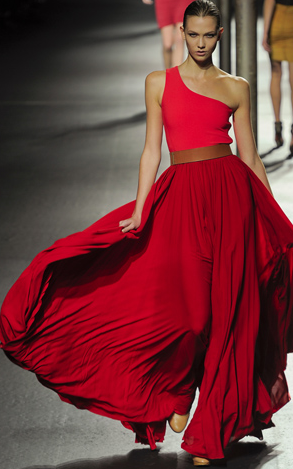 lanvin-red1