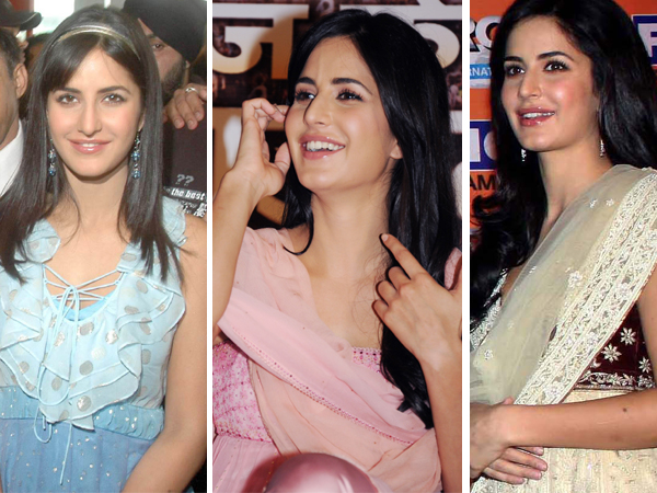 whats_your_colour_undertone_katrina_kaif