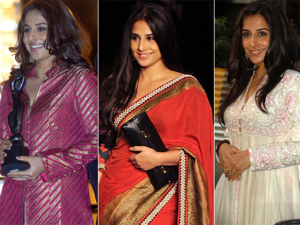 whats_your_colour_undertone_vidya_balan