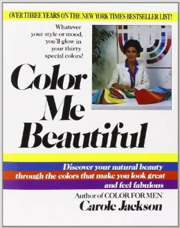 colormebeatiful
