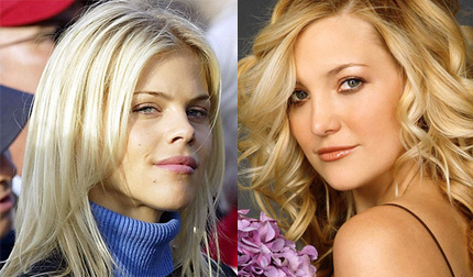 Newsletter-elin-and-kate-hudson