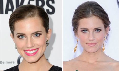 allisonwilliams